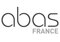 ABAS FRANCE