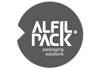 ALFILPACK S.L