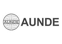 AUNDE FRANCE
