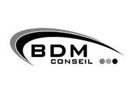 BDM-CONSEIL