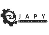 F2J JAPY