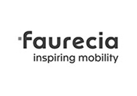 FAURECIA SERVICES GROUPE