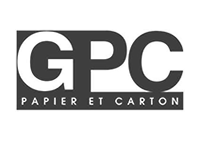 GHARB PAPIER & CARTON - GPC