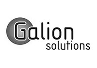 GALION SOLUTIONS