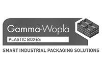 GAMMA-WOPLA
