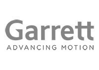 GARRETT MOTION FRANCE SAS