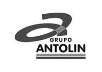 GRUPO ANTOLIN BESANÇON SAS