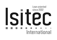 ISITEC INTERNATIONAL