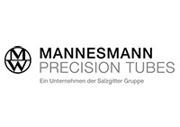MANNESMANN PRECISION TUBES FRANCE SAS