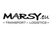 MARSY TRANSPORTS & LOGISTIQUE