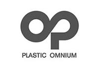 PLASTIC OMNIUM CLEAN INERGY SYSTEMS