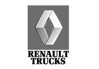 RENAULT TRUCKS SAS