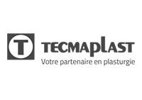 TECMAPLAST