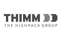 THIMM PACKAGING SYSTEMS GMBH + CO.KG