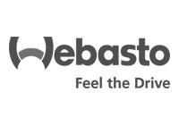 WEBASTO SYSTEMES CARROSSERIE
